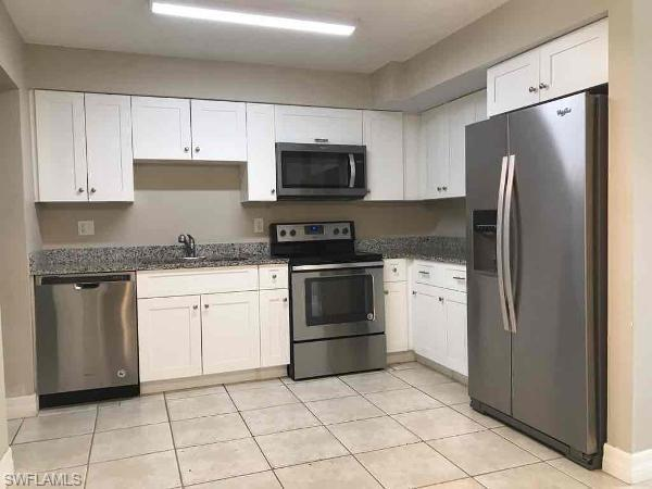 443 S Morgan, Lehigh Acres, FL, 33936