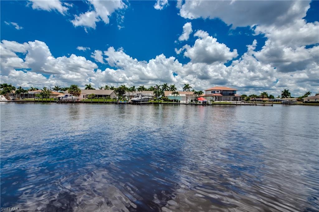 40th, Cape Coral, Florida