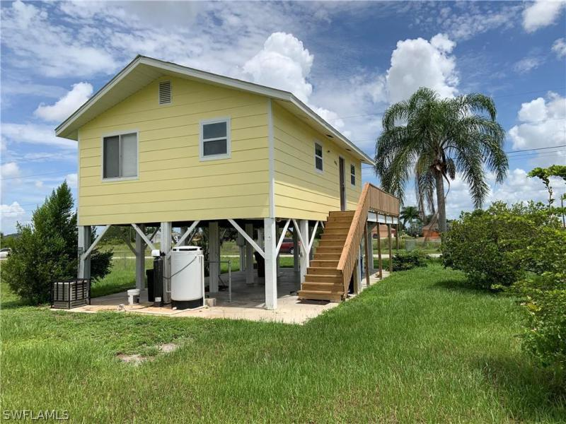 4201 SW 27th, Lehigh Acres, FL, 33976