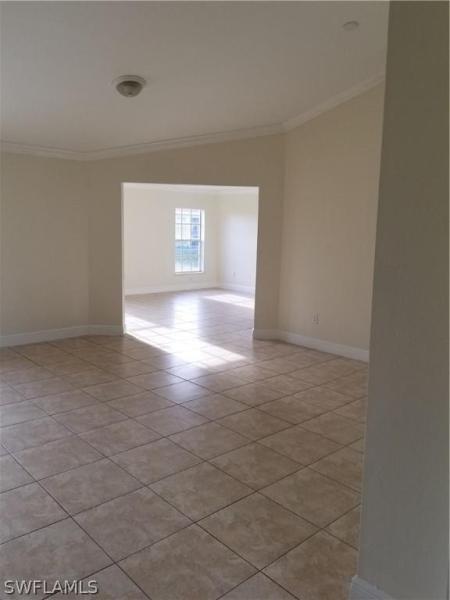 602 Pelee Ave, Lehigh Acres, FL, 33974
