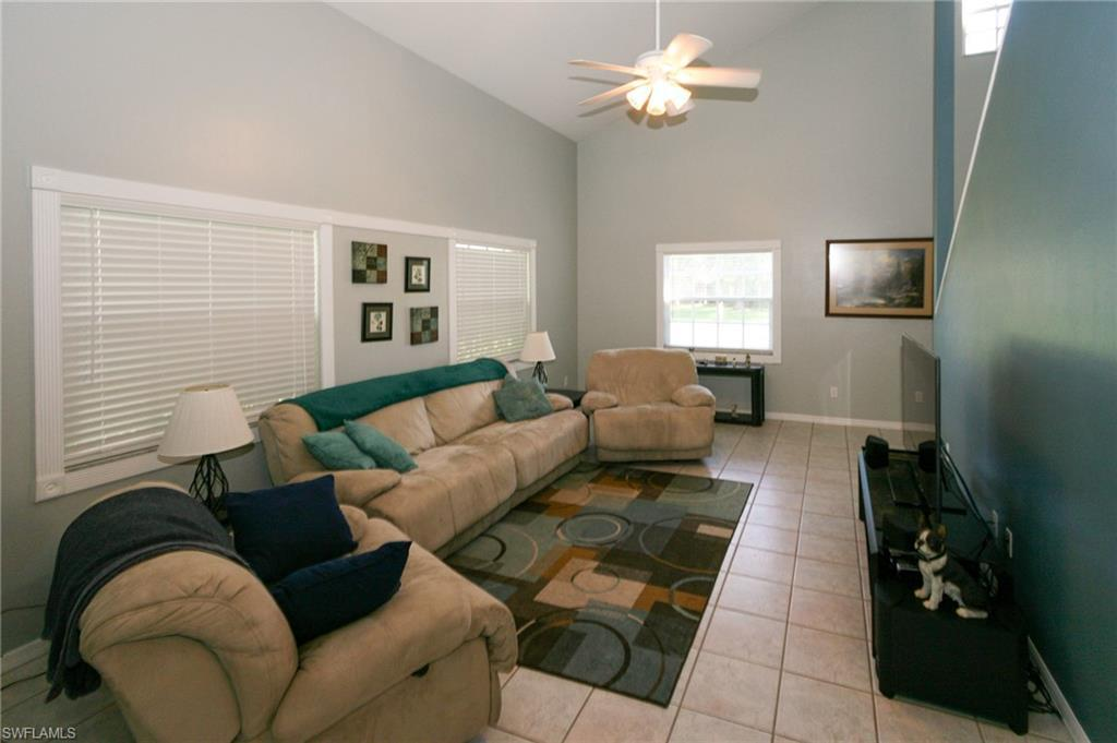17885 Chesterfield, North Fort Myers, FL, 33917