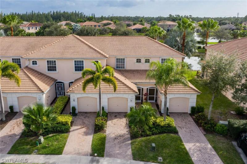 1372  Weeping Willow,  Cape Coral, FL