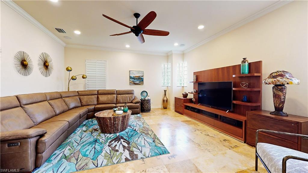 15950 Knightsbridge Ct, Fort Myers, Fl 33908