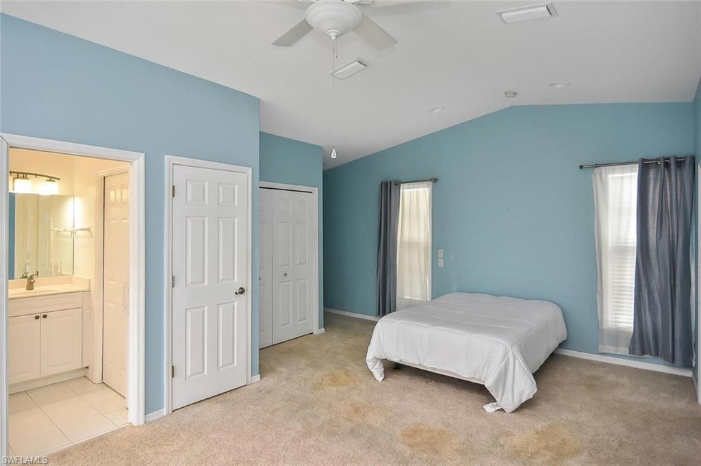 27783 Hickory Blvd, Bonita Springs, Fl 34134