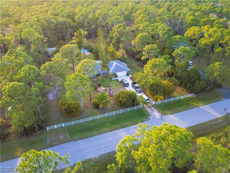 Rodas, Bonita Springs in Lee County, FL 34135 Home for Sale