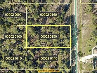 1207 Leroy, Lehigh Acres, FL, 33972