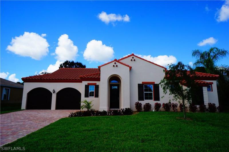 1706 SW 10th,  Cape Coral, FL