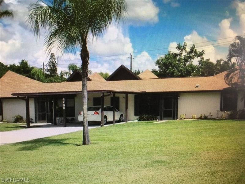 14831  Hole In 1 CIR Unit 208, Fort Myers, FL 33919-