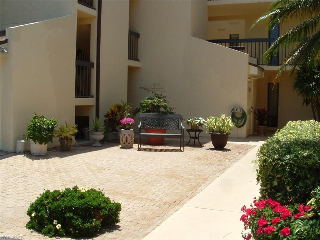 6300 Cougar 104, Fort Myers, FL, 33908