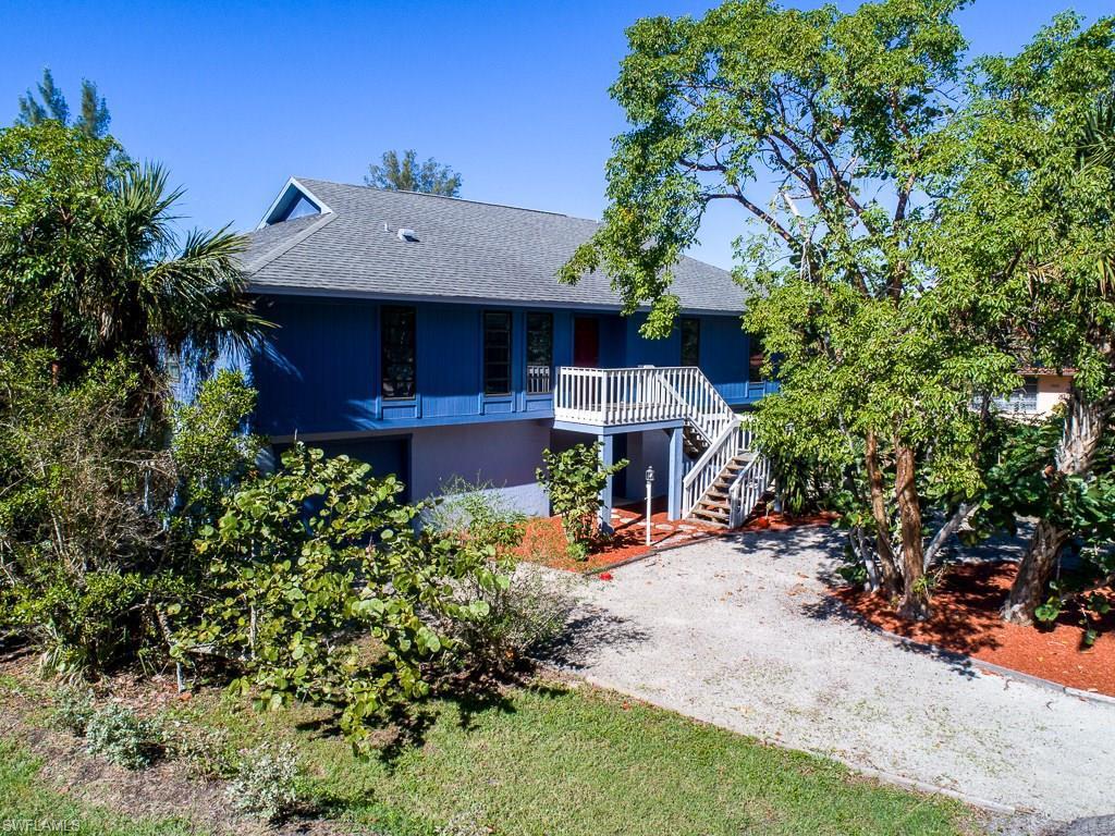 Property ID 217076117