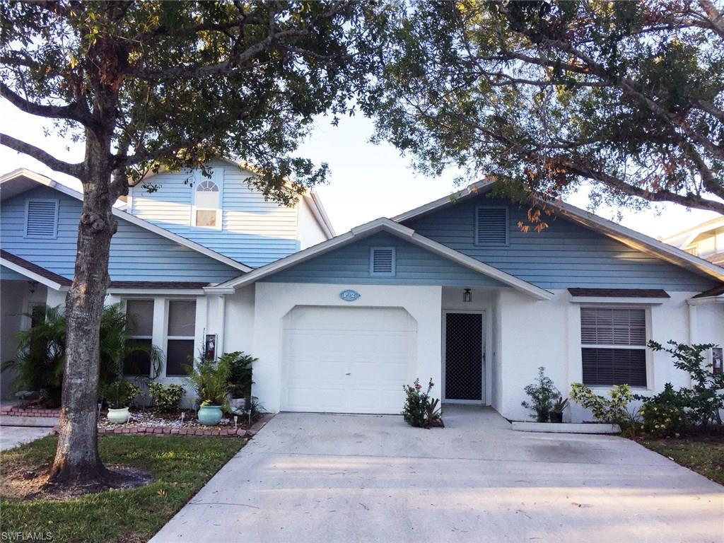 Markham, Fort Myers in Lee County, FL 33919 Home for Sale