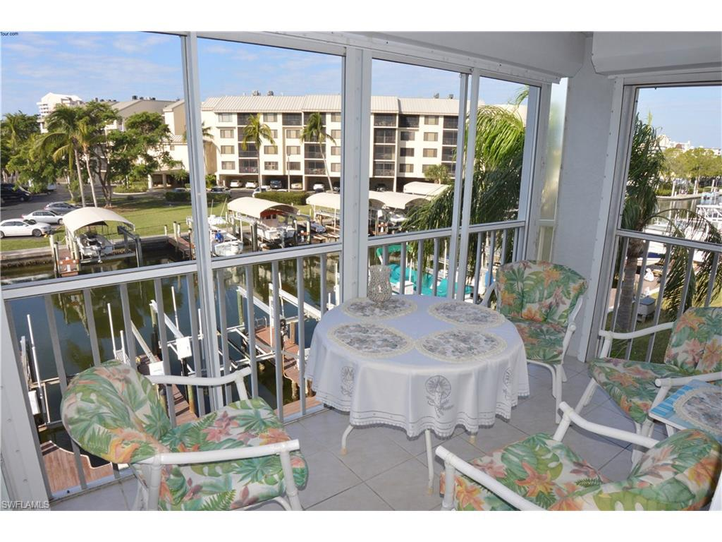 4531  Bay Beach LN Unit 133, Fort Myers Beach, FL 33931-
