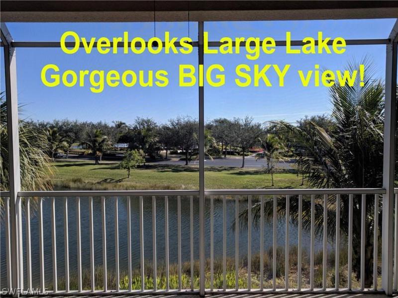 9216  Calle Arragon AVE Unit 203, Fort Myers, FL 33908-