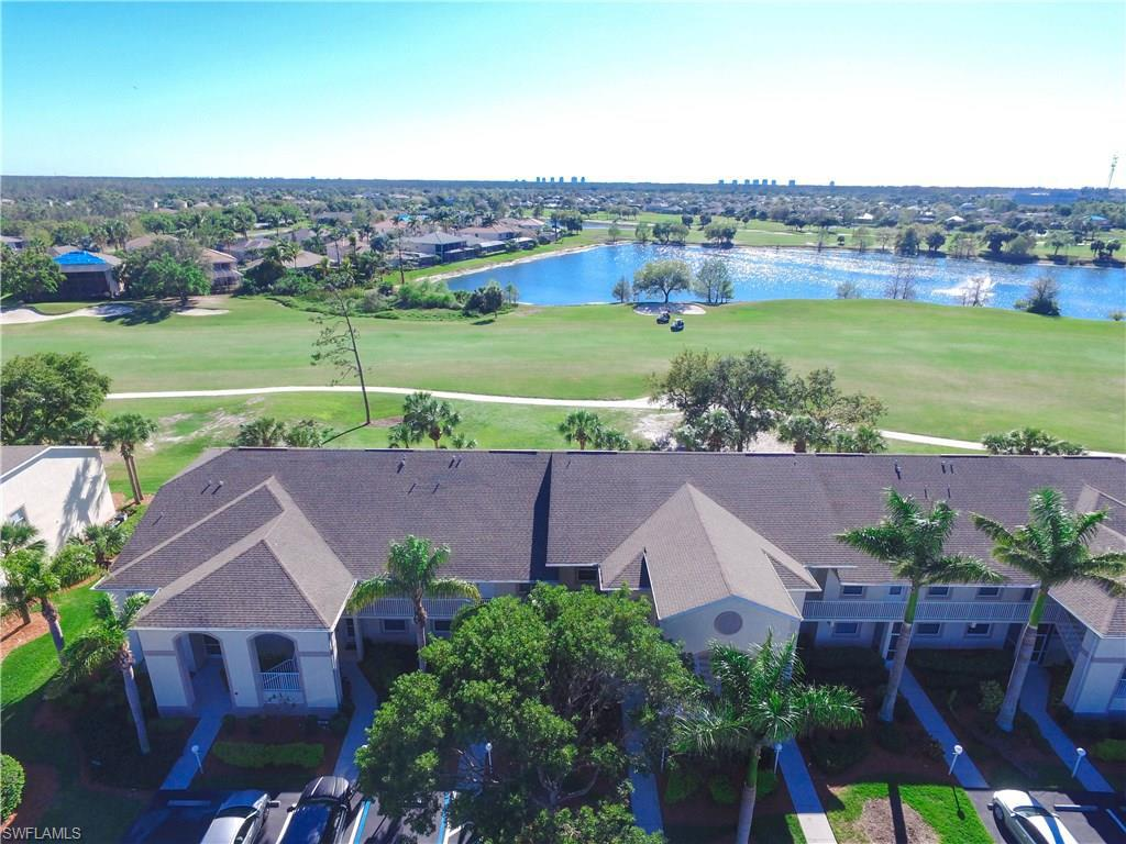 21447  Knighton RUN, Estero, FL 33928-