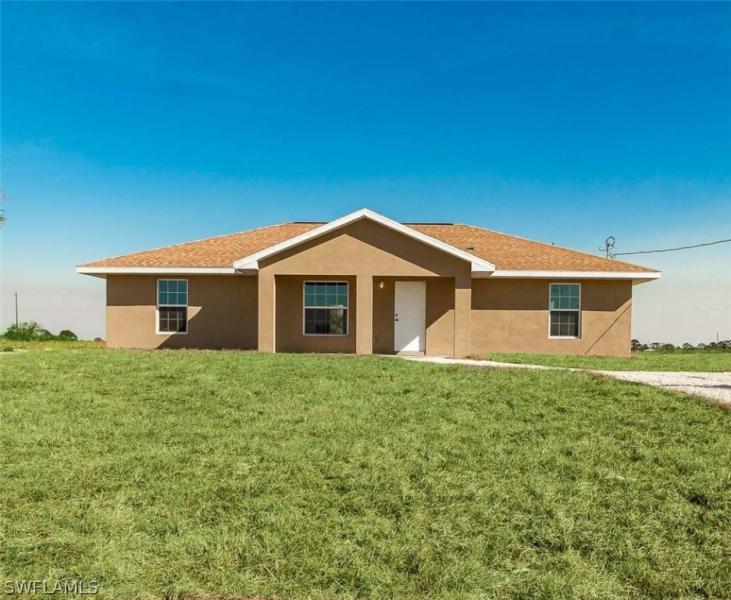 Property ID 218021217
