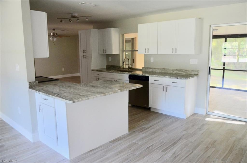 Property ID 218038317