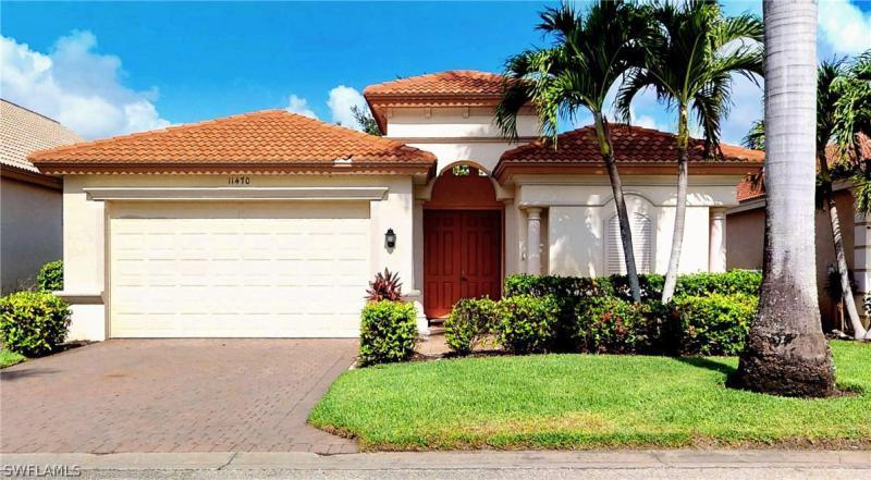 Property ID 218039717