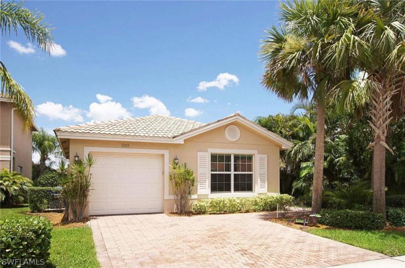 11103  Yellow Poplar,  Fort Myers, FL