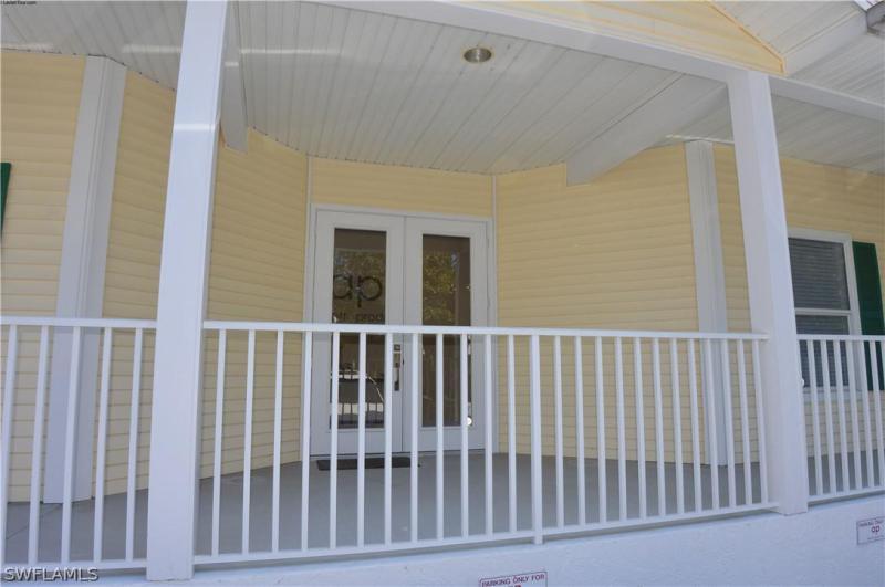12856 Banyan Creek 108, Fort Myers, FL, 33908