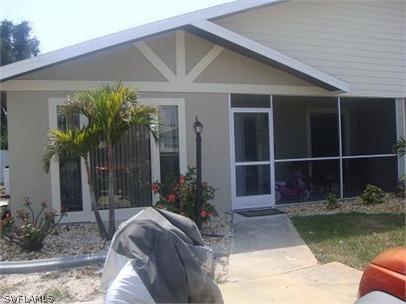 7506  Sanibel BLVD, Fort Myers, FL 33967-