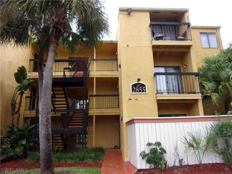 2935  Winkler AVE Unit 1108, Fort Myers, FL 33916-