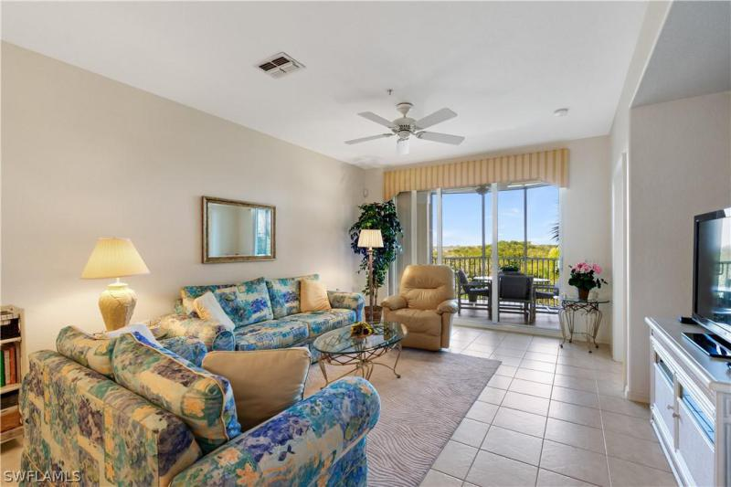 One of Fort Myers 2 Bedroom Homes for Sale at