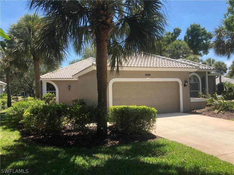 23540  Via Veneto  Unit 704, Bonita Springs, FL 34134-