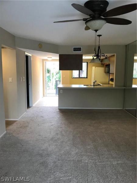 1231 Barrett 1005, North Fort Myers, FL, 33903