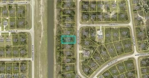 1913 Westboro, Lehigh Acres, FL, 33972