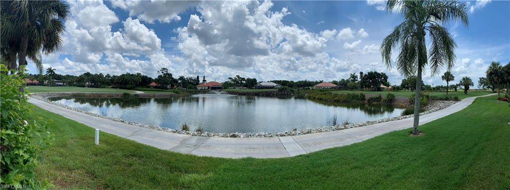 16171 Kelly Woods, Fort Myers, FL, 33908