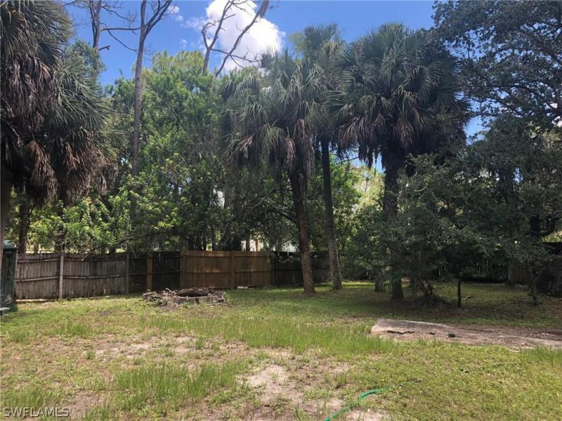 18321 Slater, North Fort Myers, FL, 33917