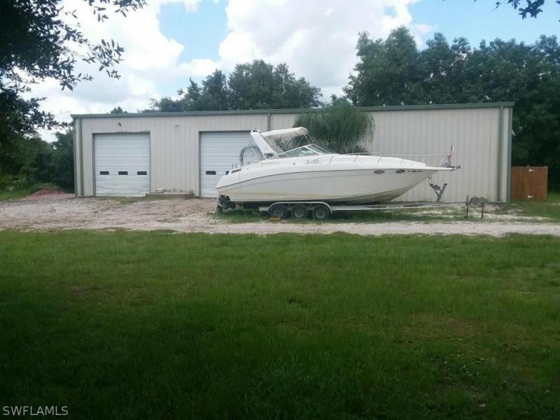 3950 Ordnance, Lehigh Acres, FL, 33971