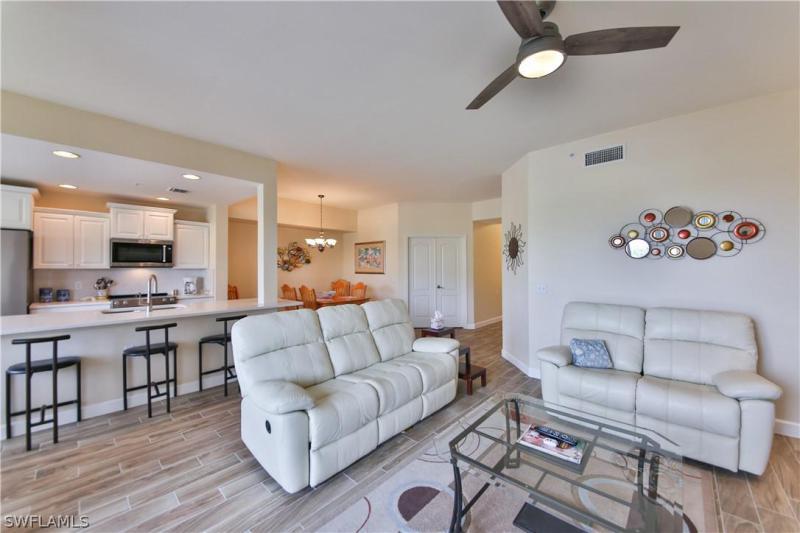 10508 Washingtonia Palm Way #4513, Fort Myers, Fl 33966