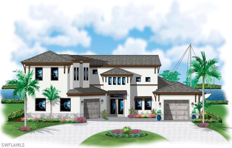994  Clarellen,  Fort Myers, FL