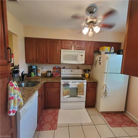 6300 S Pointe Blvd #468, Fort Myers, Fl 33919