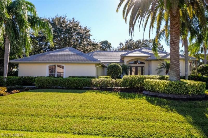 15471  Kilbirnie,  Fort Myers, FL