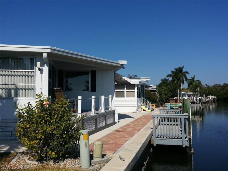 140 Estero BLVD Unit 2510, Fort Myers Beach, FL 33931