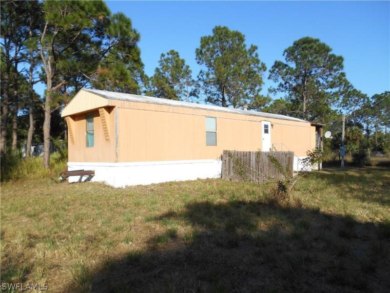 3200  Pioneer 11th,  Clewiston, FL