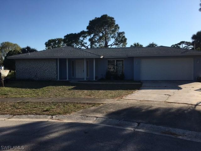 Property ID 217032784