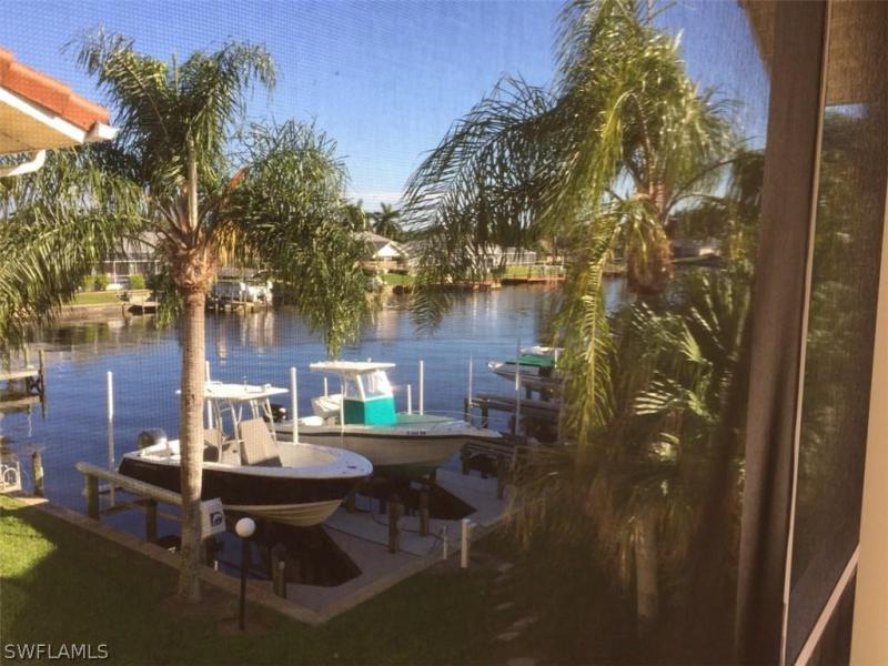 El Dorado, Cape Coral, Florida