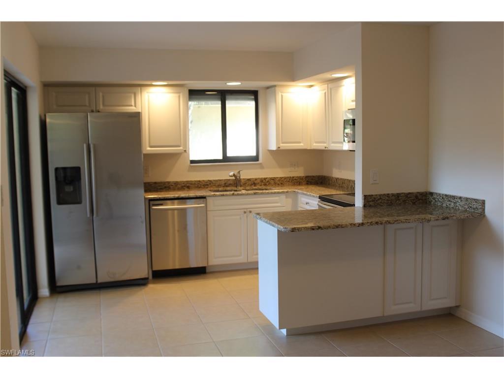 Property ID 217075384