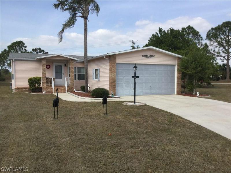 10020  Bardmoor,  North Fort Myers, FL