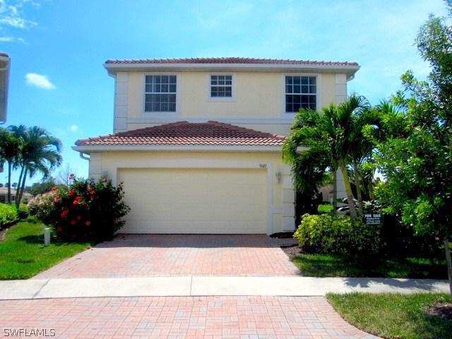 15290  Laguna Hills DR, Fort Myers, FL 33908-