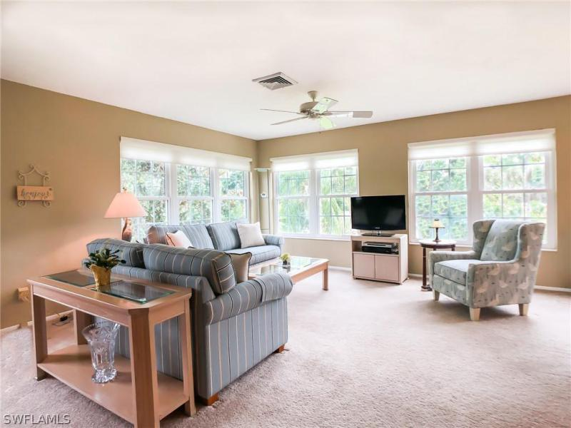 Image of 13540 Stratford Place CIR  #204 Fort Myers FL 33919 located in the community of STRATFORD PLACE CONDO