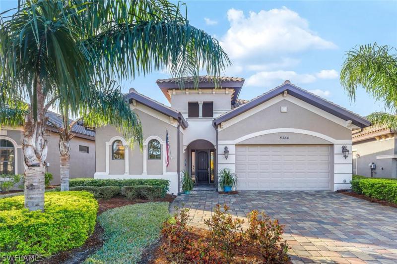 8334  Adelio,  Fort Myers, FL