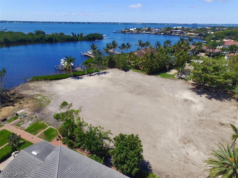 6911 Deep Lagoon, Fort Myers, FL, 33919