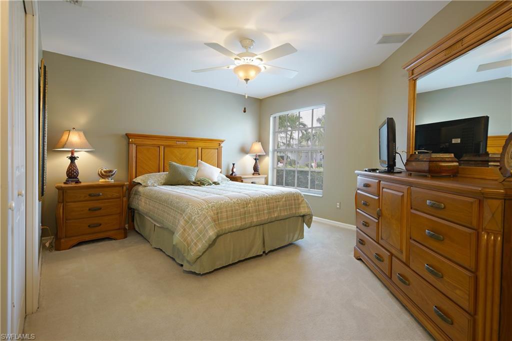 11264 Lakeland, Fort Myers, FL, 33913