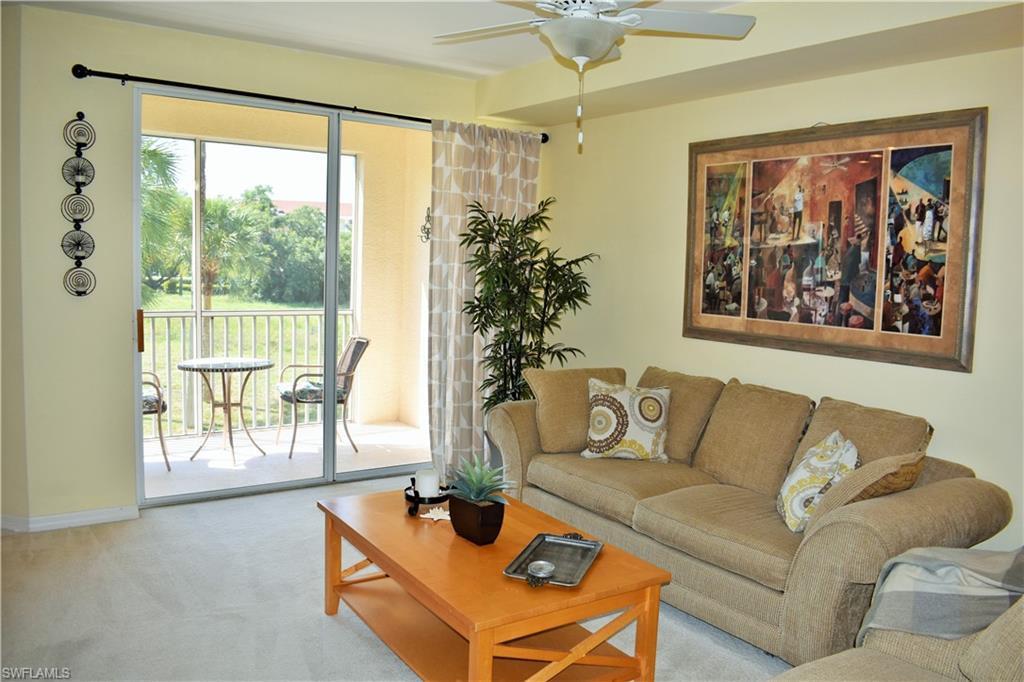4017 Palm Tree Blvd #204, Cape Coral, Fl 33904