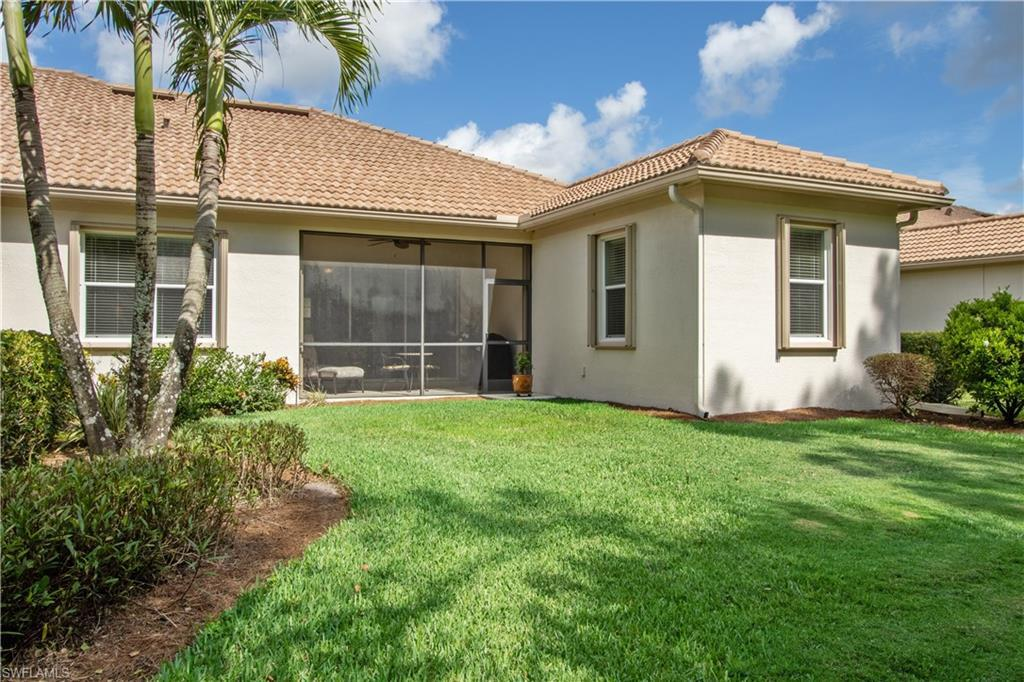 11261 Suffield, Fort Myers, FL, 33913