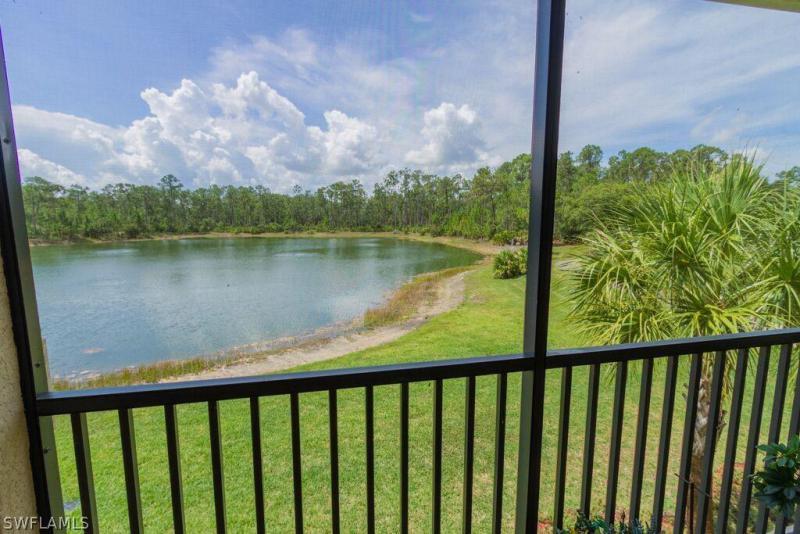 10659 Pelican Preserve D/202, Fort Myers, FL, 33913